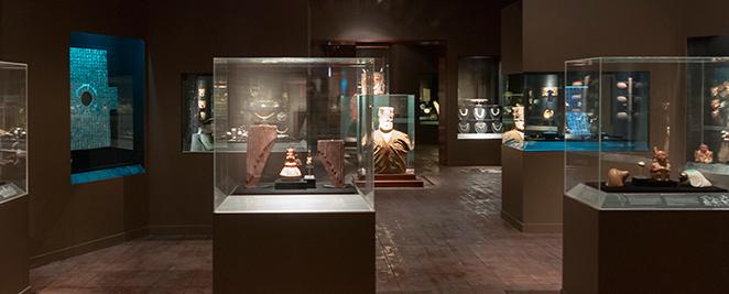 Museo-Larco-por-dentro